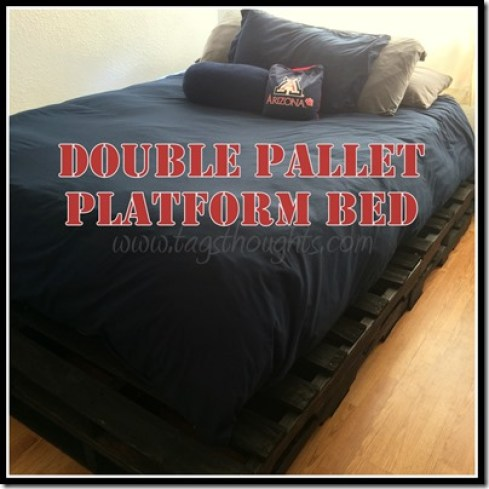 BED03