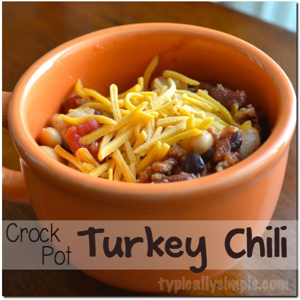 Hunt S Foods Chili Recipe
