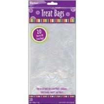 trishsutton.com clear bags for Valentine's