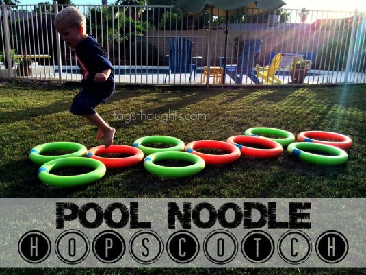 Pool-Noodle-Hopscotch-Yard-Game-Movable-Game-Board-trishsutton.com