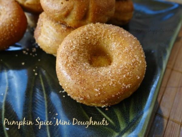 Pumpkin-Spice-Doughnuts-2-687x515