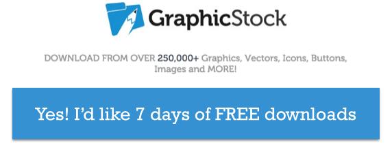 graphic stock