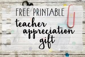 Free Printable Teacher Appreciation Gift, Mason Jar I had a ball this year! Thank you for being an UH-MASON teacher. trishsutton.com