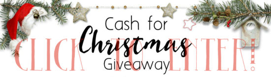 cash-for-christmas-giveaway-click-to-enter