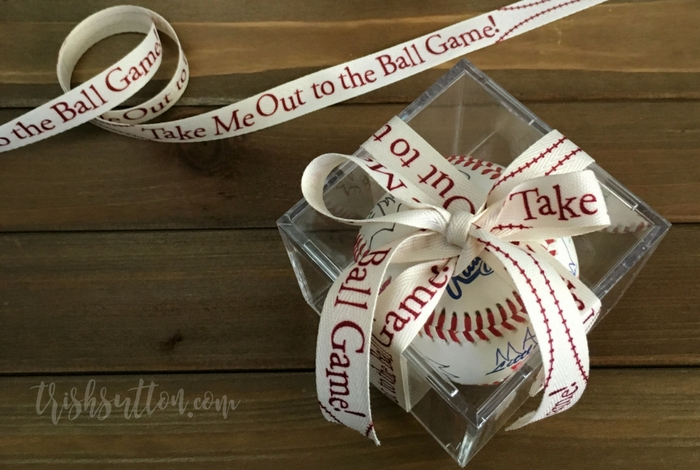 A thoughtful gift that would be great for coaches of any sport with a ball. Coach Appreciation Gift Team Autographed Ball | Baseball, Basketball, Football, Soccer, Volleyball Coach's Gift.