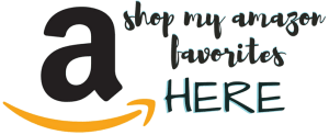 TrishSutton.com Amazon Store Front Favorites
