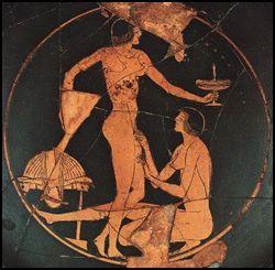 rapporti omosessuali tra uomini Pordenone