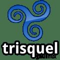 https://i1.wp.com/trisquel.info/files/trisquel-logo-compact_0.png?w=640&ssl=1