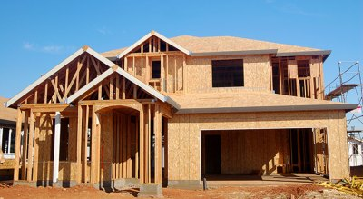 Why We Need More Newly Constructed Homes