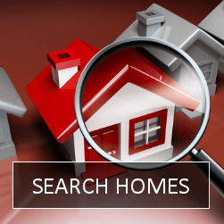 Search Homes!