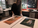 Hosana Prints