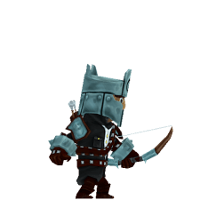 FantasyArcher_02_Attack1_0210