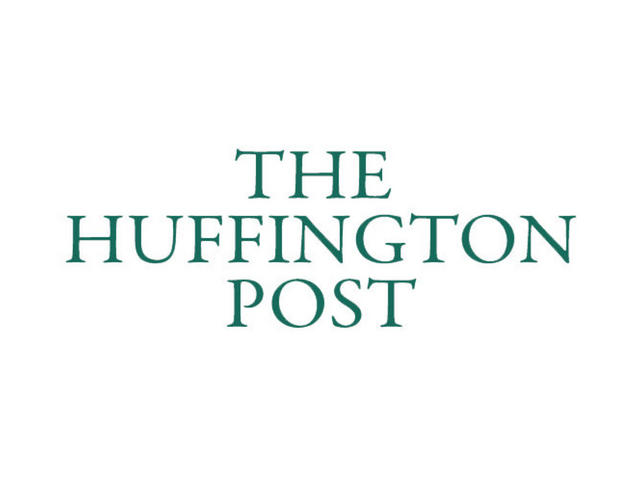 Copyright © The Huffington Post