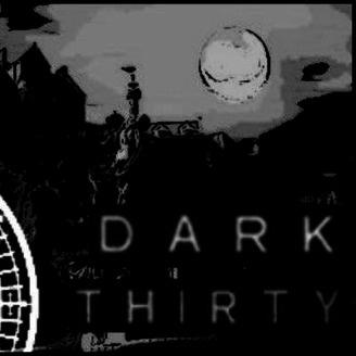 Copyright © Dark Thirty Radio