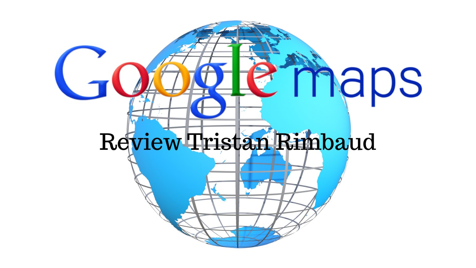 Tristan Rimbaud Global