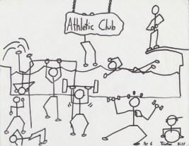 37-athletic-club-with-stick-people