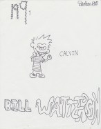 6-calvin-from-calvin-and-hobbes