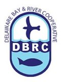 DBRC-Logo-Revised