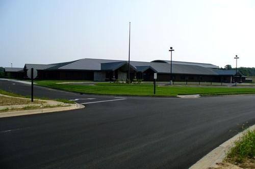Heartland Elementary