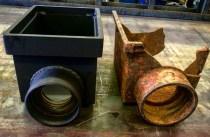 Fabrication & Welding 1
