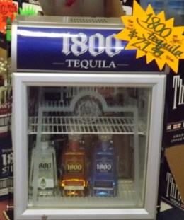 1800_tequila