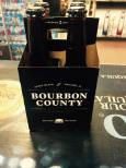 Goose Island Bourbon County is in stock at Tri-State Liquors