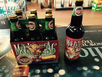 Mad Elf is Back in Delaware!