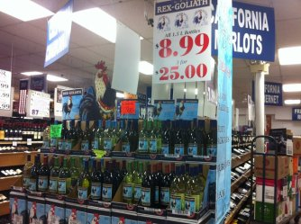 rex_goliath_wine_display