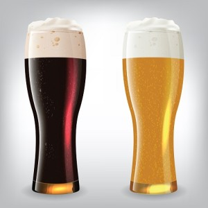 What is the Difference Between Lager and Ale?