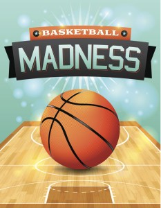 March Madness Facts