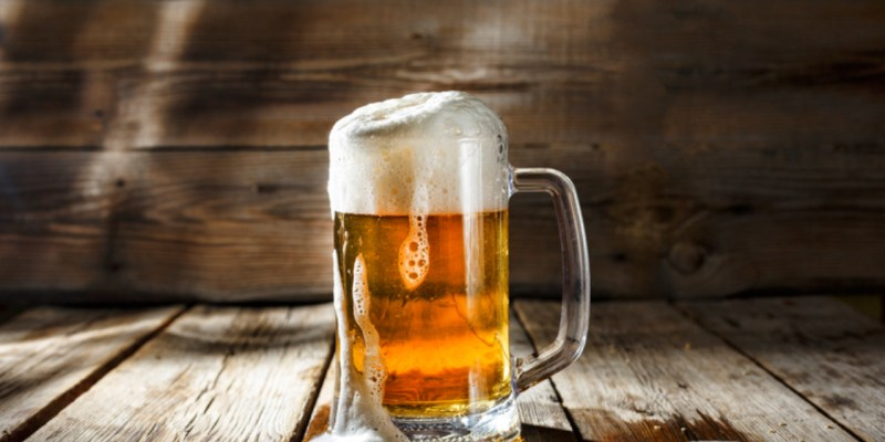 best tailgaiting beers to buy