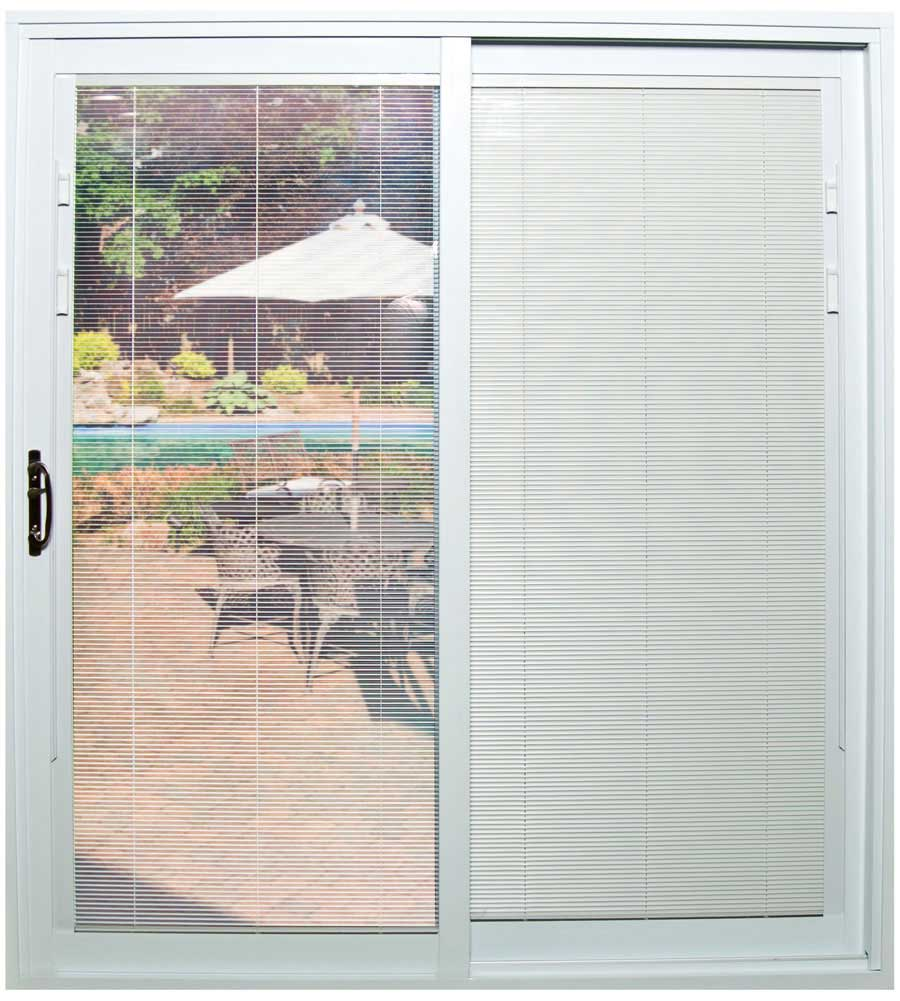 sliding doors tristate window factory