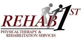 Rehab 1st