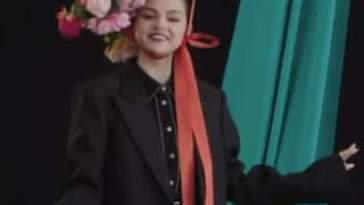 """""""Mi hanno chiamata grassa, balena e tante altre cose…."""" Per Selena Gomez è ancora molto di…"""