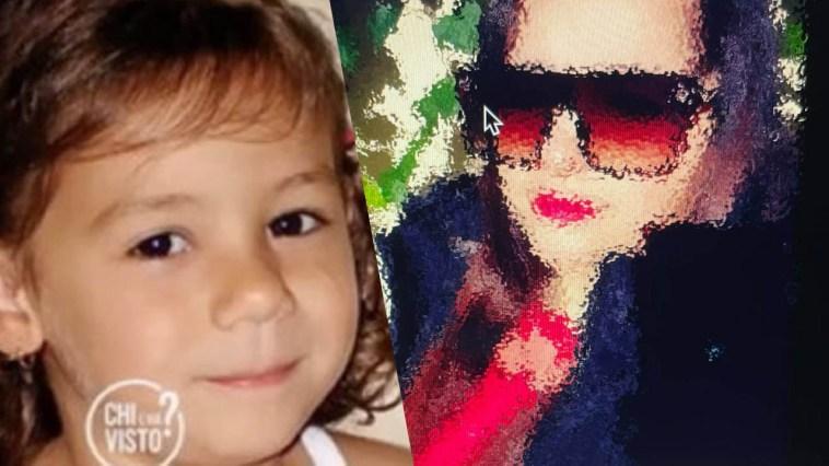 """Milo Infante: """"la ragazza segnalata dalla PM Angioni non è Denise Pipitone ed ha 26 anni"""""""