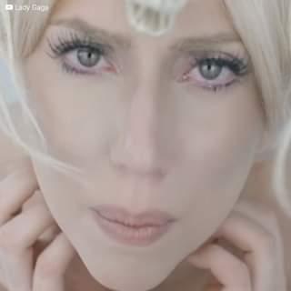 """""""Quel produttore musicale si è approfittato di me quando ero una minorenne"""". Lady Gaga ha …"""