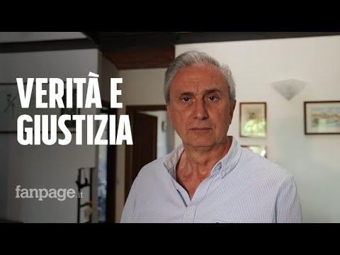 """""""Ci chiedevamo cosa c.. stavano facendo"""": parla l'ex direttore dell'ospedale di Alzano Lombardo"""