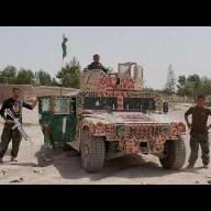 Afghanistan, razzi contro gli uffici Onu a Herat
