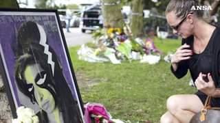 Dieci anni senza Amy Winehouse. Il successo e gli eccessi della cantante soul morta il 23 …