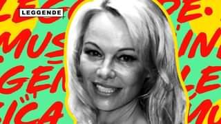 Il mondo intero era caduto addosso a Pamela Anderson: un video privato assieme al marito d…