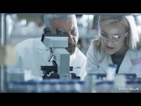 Dermatite atopica, da Bruxelles ok a nuova terapia Upadacitinib