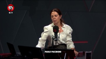 Paolo Pacchioni: la Champions League è ripartita