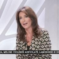 """Assalto alla CGIL, Cofferati: """"C'è responsabilità della Lamorgese. Importante che il governo …"""