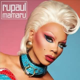 """Dance Music. Si intitola """"MamaRu"""" il nuovo album in studio di RuPaul, in arrivo in tutte l…"""