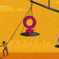 Gender gap: le 10 raccomandazioni ai leader del G20, dalla parità retributiva all'istruzione Stem
