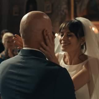 Se il vostro matrimonio fosse nullo, risposereste il vostro attuale marito/la vostra attua…