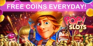 is casino niagara open on christmas Online