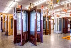 Best Front Door Showroom In Austin Tx