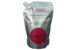Novelina Color Care Conditioner