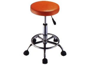Stylist Stool